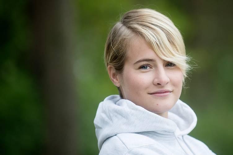 Katharina_Andresen