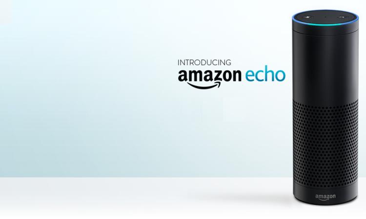 The-Amazon-Echo-Image-750x450