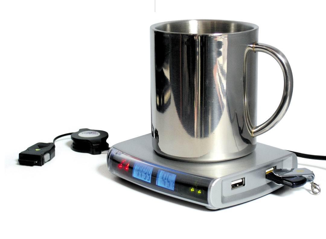 USB-Cup-Warmer