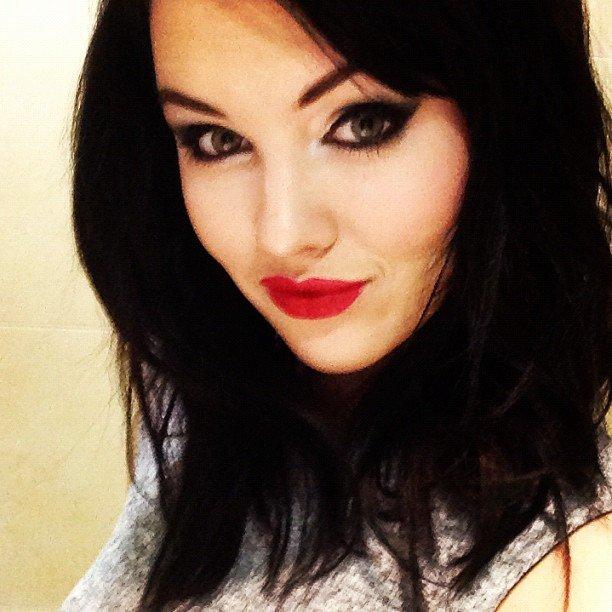 Mellisa Clarke_77