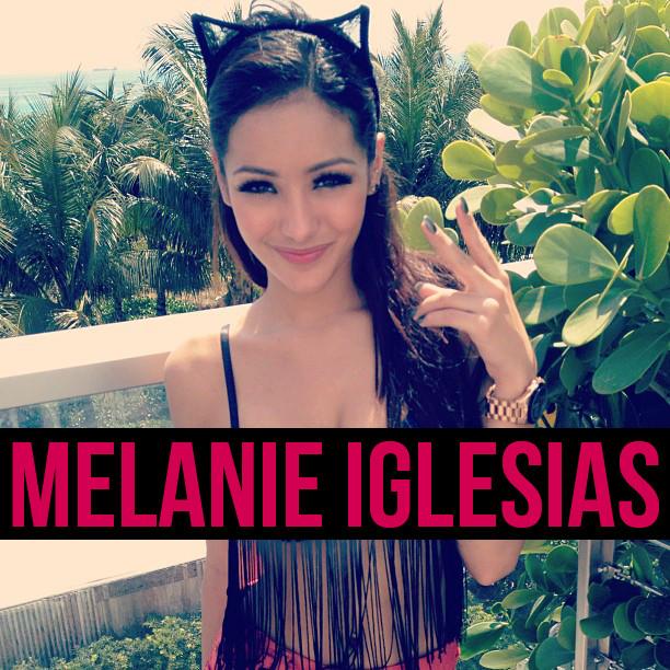 00_Melanie-Iglesias_Cover