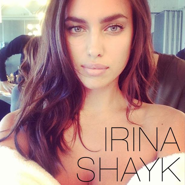 01_IrinaShayk_Cover