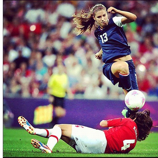 Alex Morgan_83