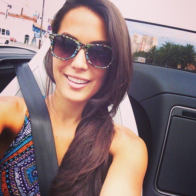 Raquel Pomplun_57