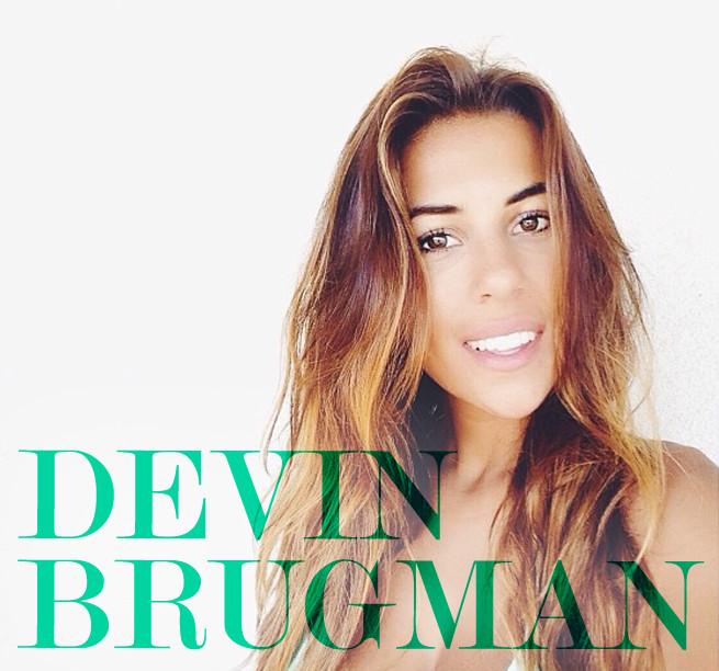 01_DevinBrugman