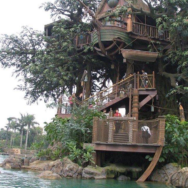 Treehouses_04