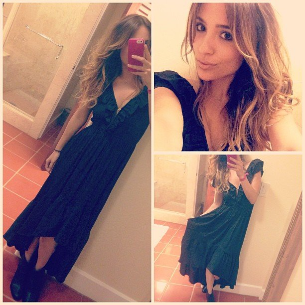 Allie Cohen_05