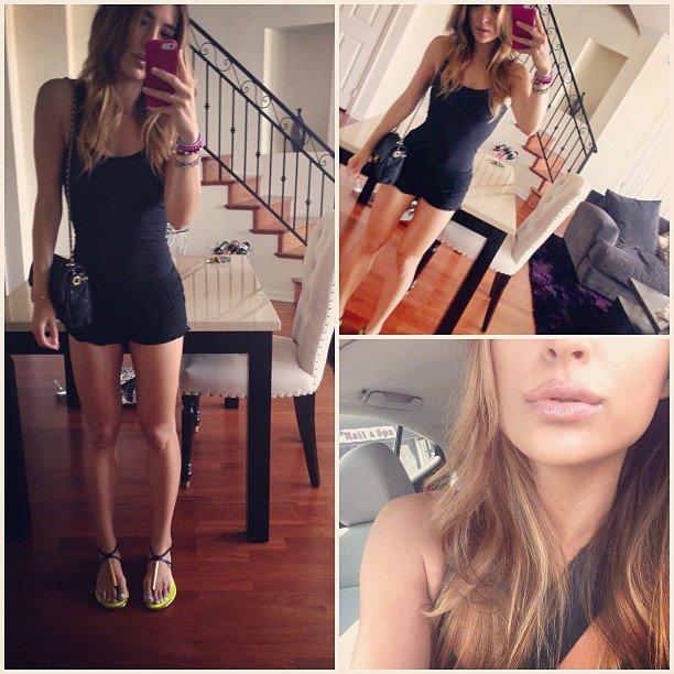 Allie Cohen_10