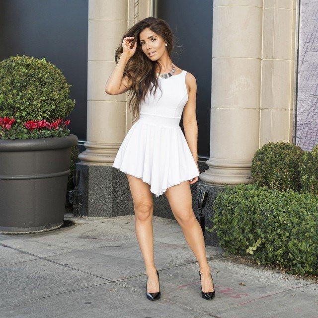 Melissa Molinaro_85
