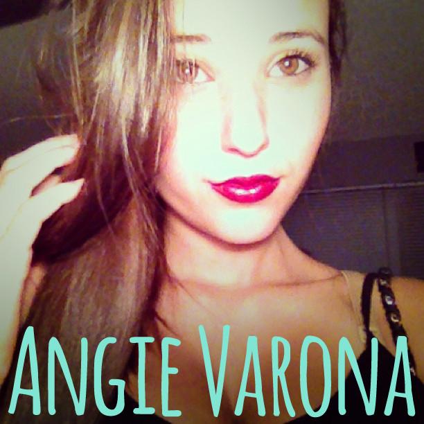 AngieVarona_01