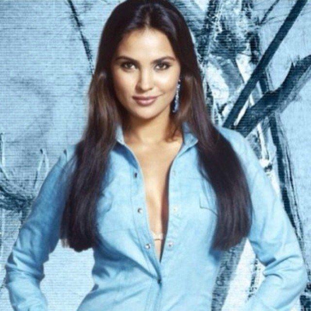Lara Dutta 01