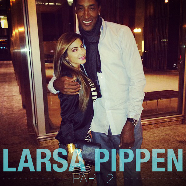 Larsa Pippen-pt2_01