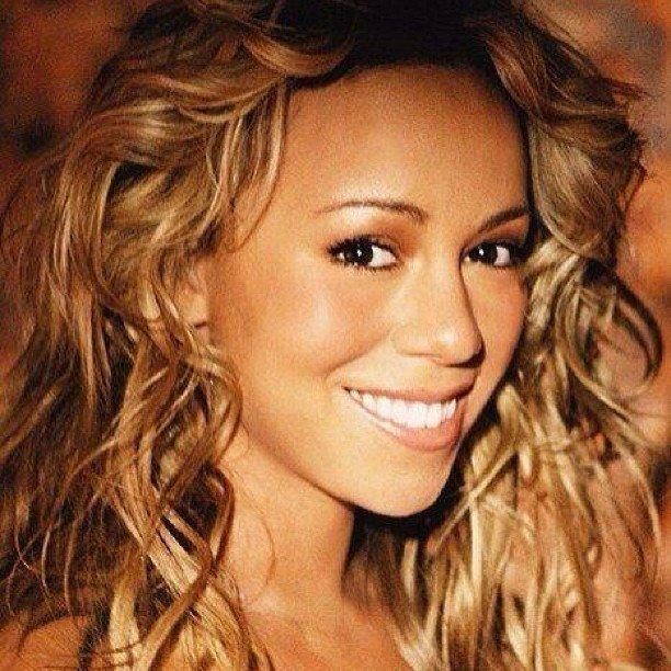 Mariah Carey 01