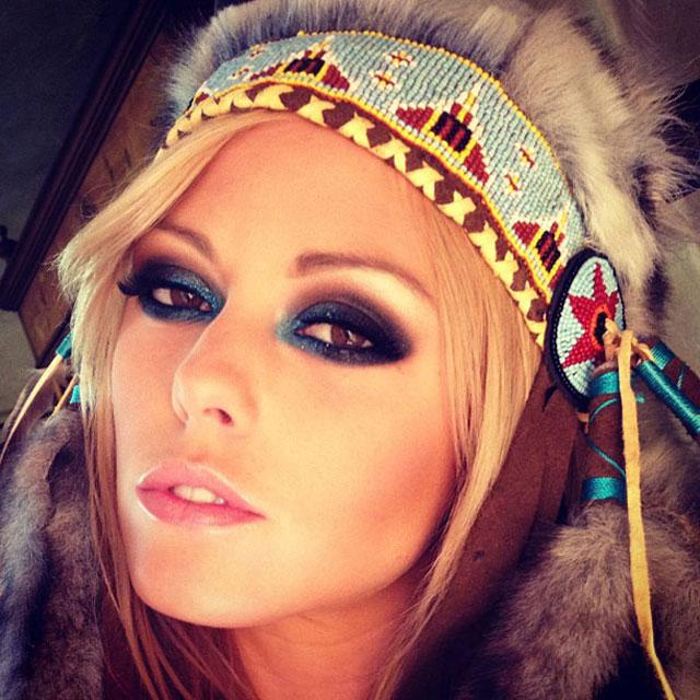 Queen-of-Coachella_01