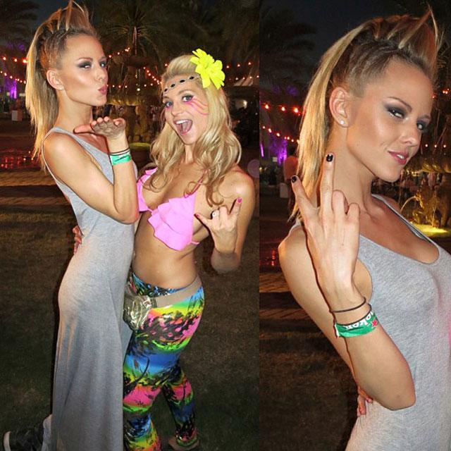 Queen-of-Coachella_18