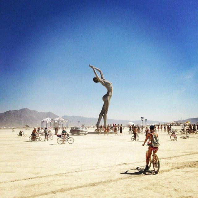BurningMan_02