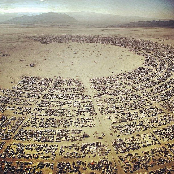 BurningMan_03