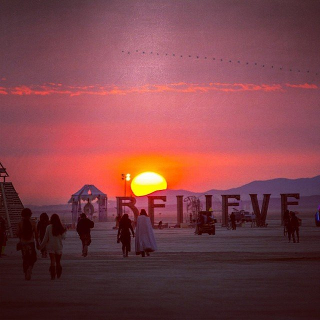 BurningMan_04