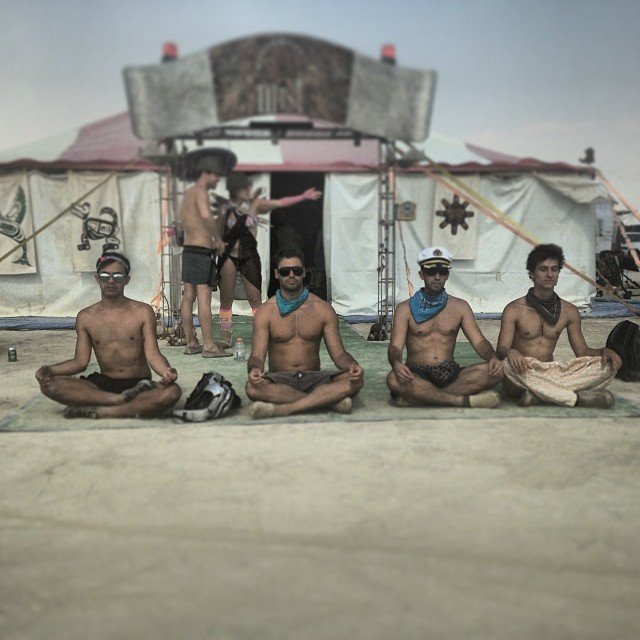 BurningMan_06