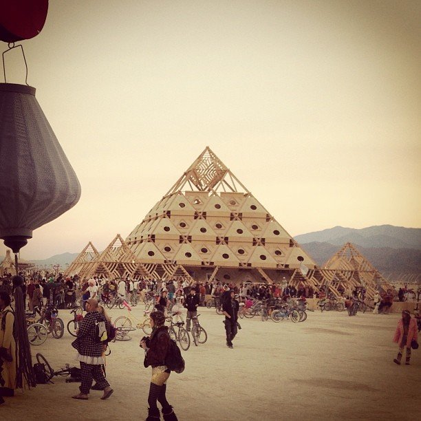 BurningMan_09