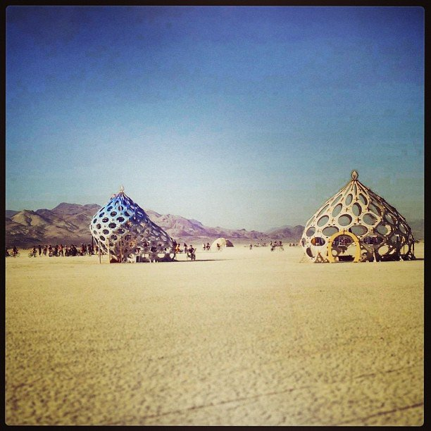 BurningMan_10
