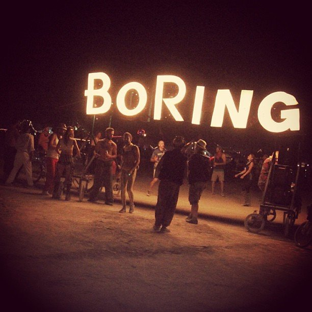 BurningMan_11