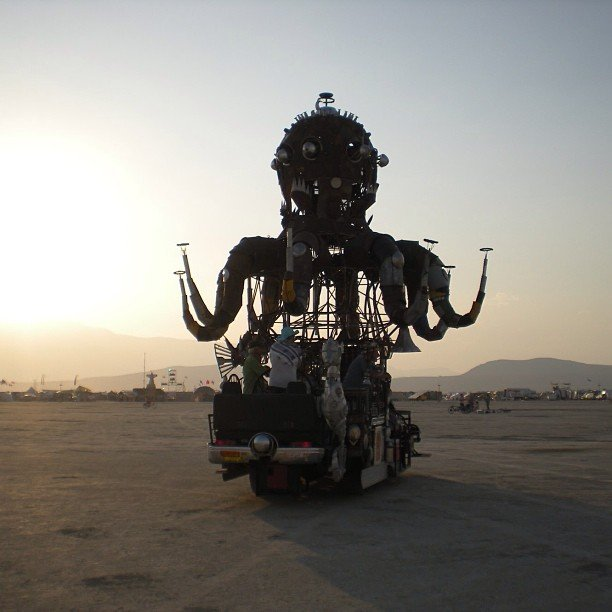 BurningMan_12