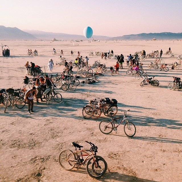 BurningMan_14