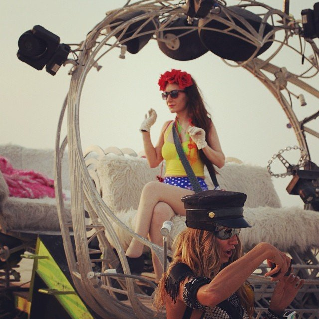 BurningMan_16