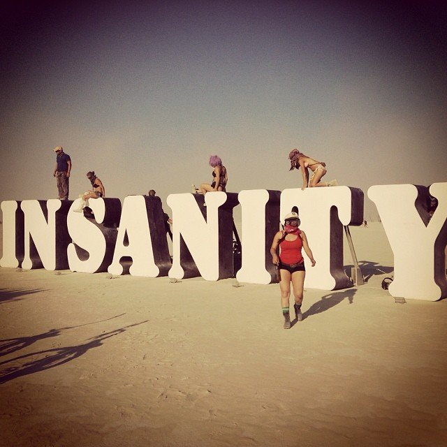 BurningMan_18