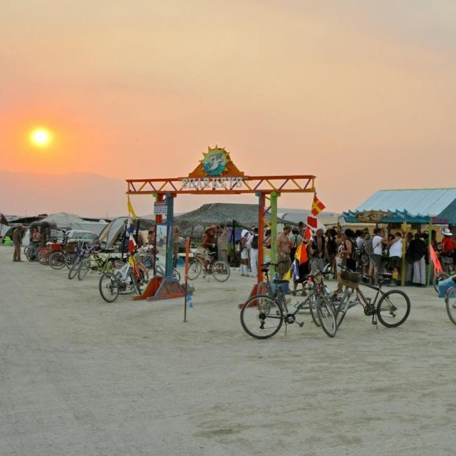 BurningMan_19