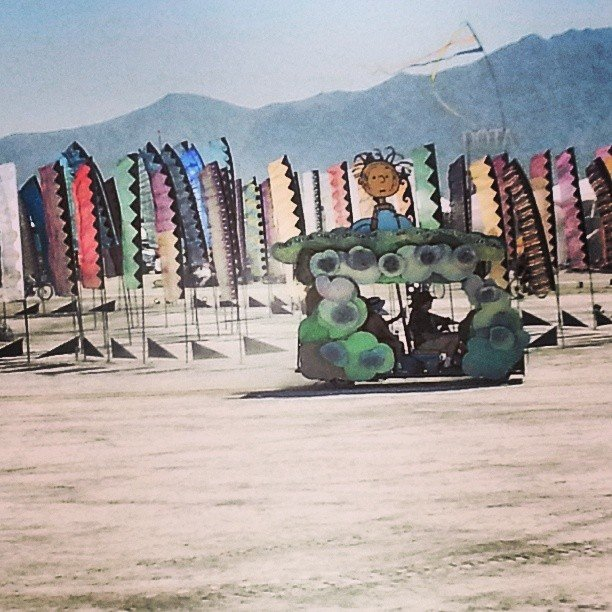 BurningMan_21