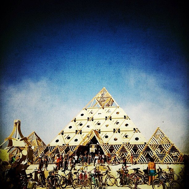 BurningMan_22