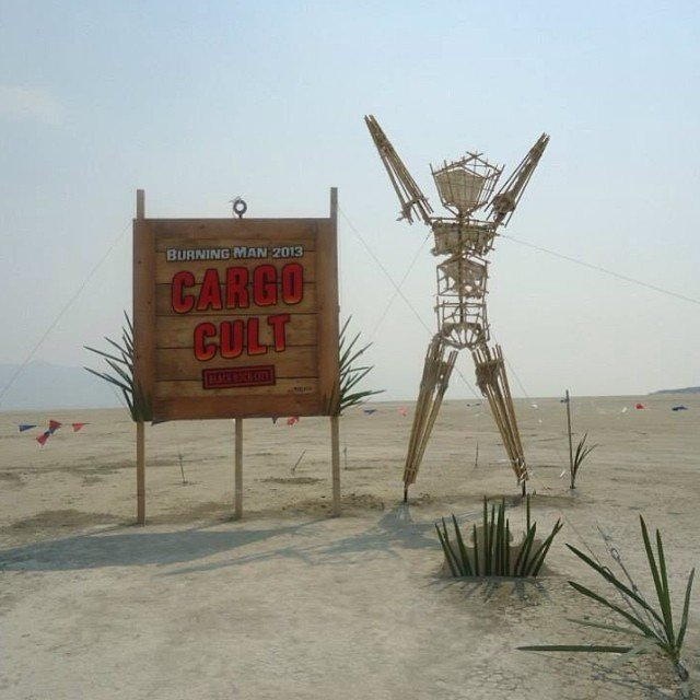 BurningMan_24