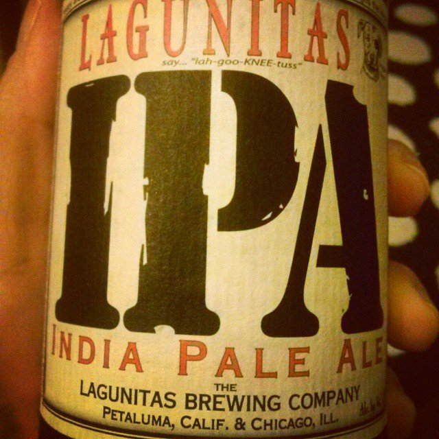 15 Best IPA Beers in the World