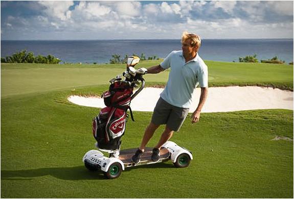 golfboard 01