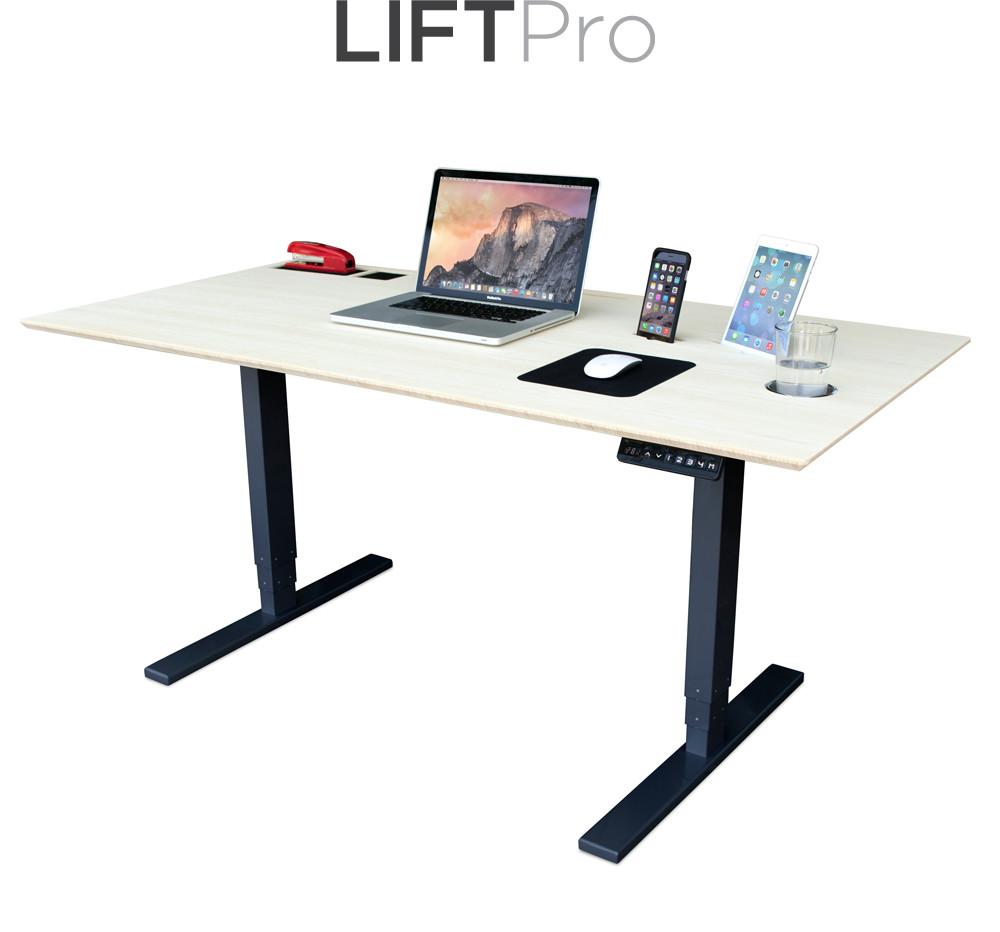 lift-pro-standing-desk