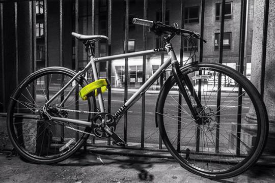 Litelok-Bicycle-Lock-2.jpg