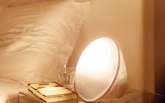 Philips-HF3520-Wake-Up-Light.jpg