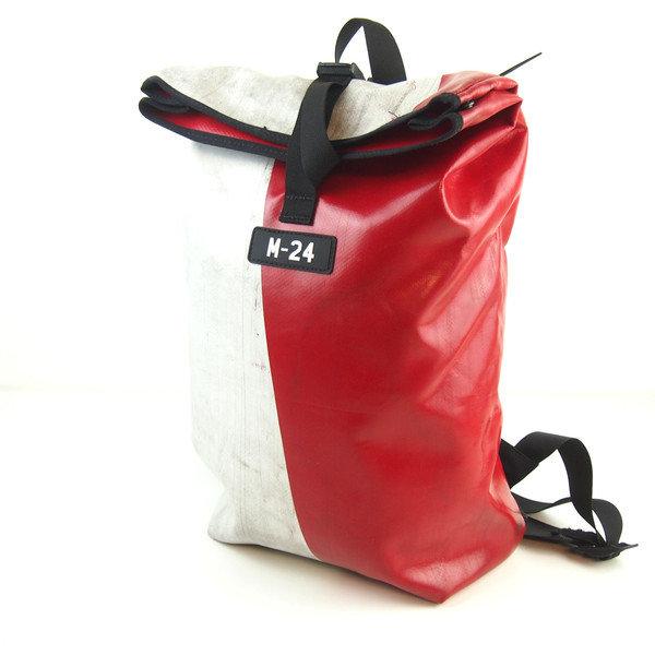 bespoke-bags