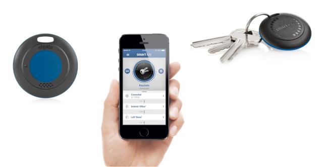 elgato-smart-key
