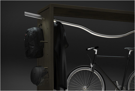 vadolibero-bike-shelf-3