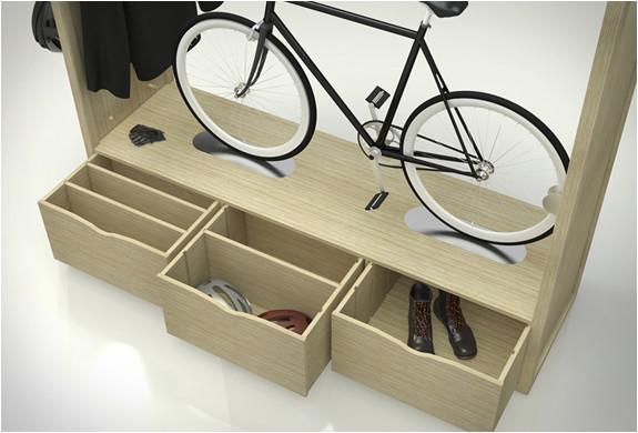 vadolibero-bike-shelf-5
