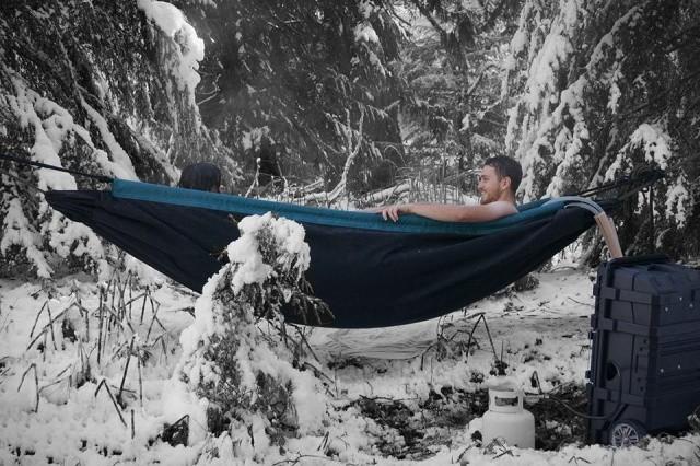 hydro-hammock-640x0