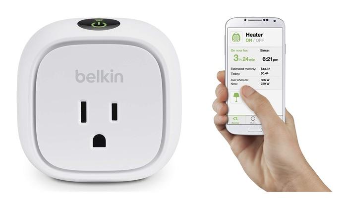 Belkin-WeMo-Insight-Switch