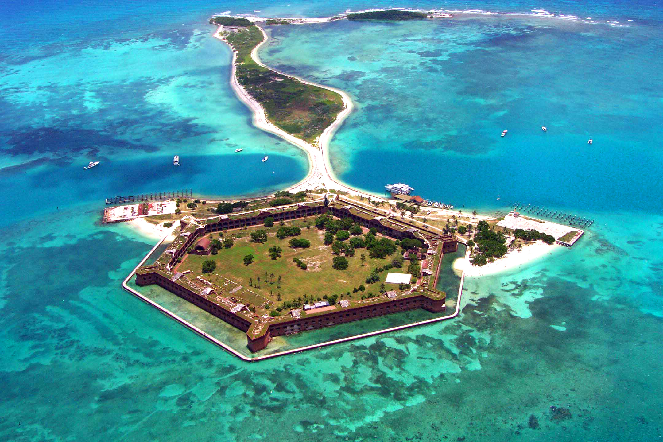 Dry.Tortugas.National.Park.original.1616