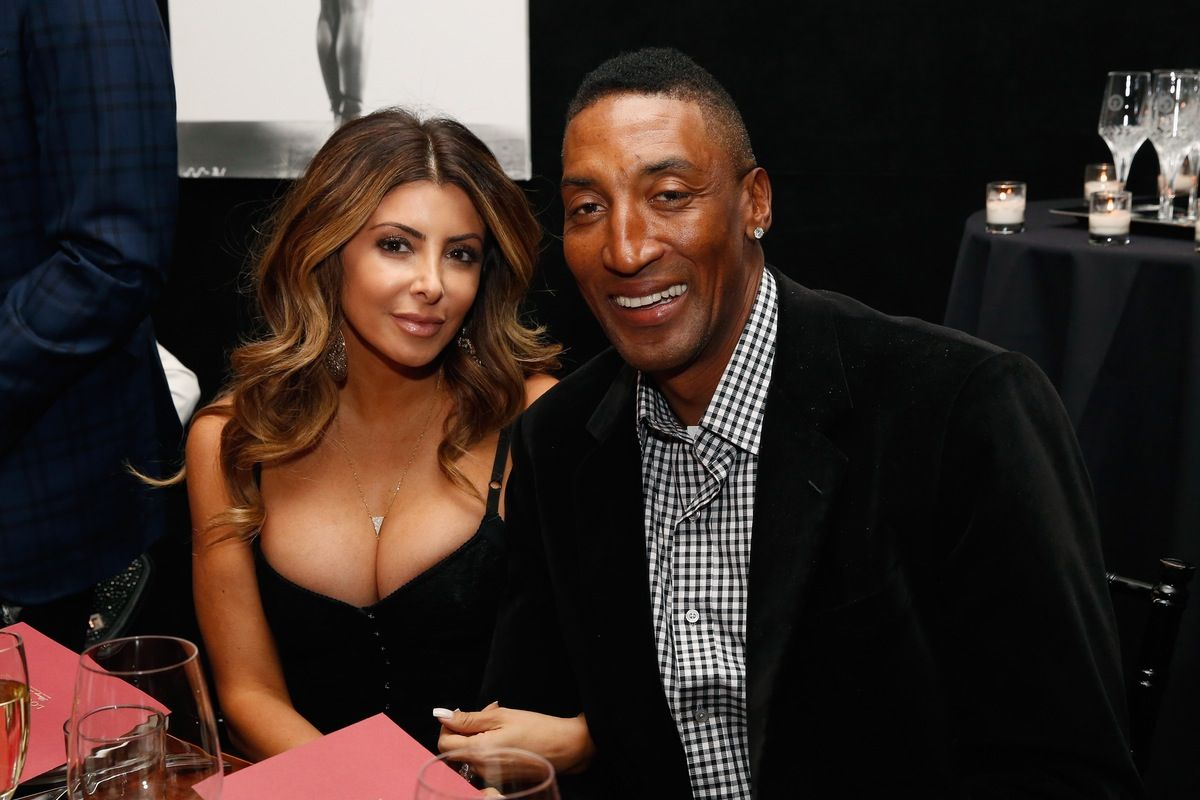 scottie-and-larsa-pippen-v1-compressor