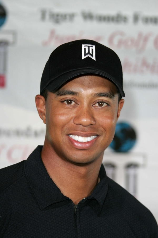 Optimized-tigerwoods2