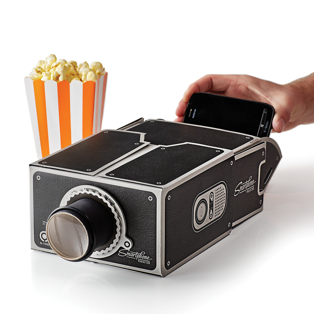 luckies-of-london-smart-phone-projector-lukpro-1