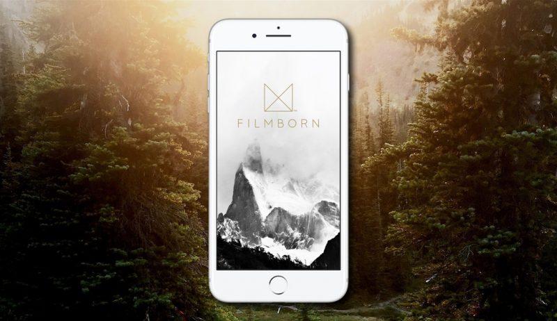 mastin_labs_filmborn_app_lead.jpg